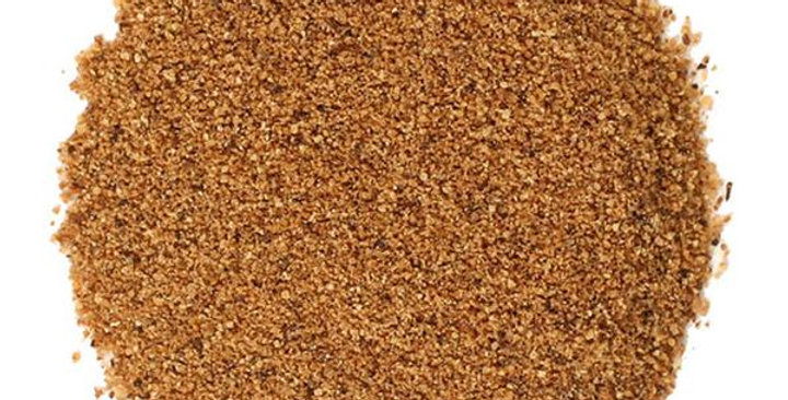 Frontier Ground Nutmeg 1 lb