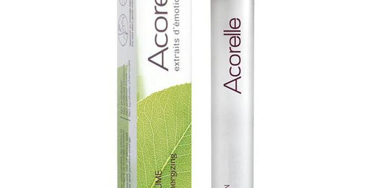 Acorelle Tea Garden Roll-On Perfume 0.33 fl. oz.