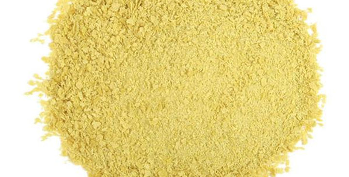 Frontier Large Flake Nutritional Yeast 1 lb