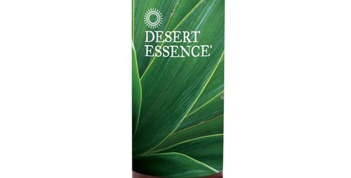 DESERT ESSENCE TEA TREE DAILY REPLENISHING CONDITIONER 12 FL. OZ.