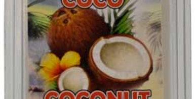 Coconut Glycerine Soap