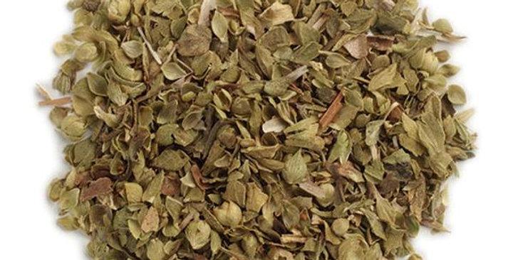 Frontier Organic Cut & Sifted Oregano Leaf 1 lb