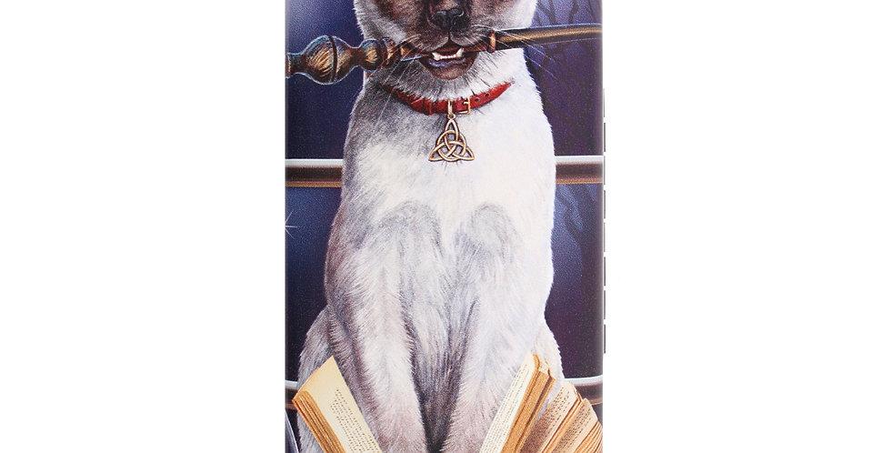 HOCUS POCUS CAT EYE GLASS CASE BY LISA PARKER