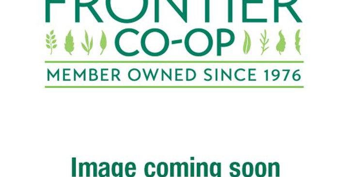 Frontier Maple Flavor 1 gallon