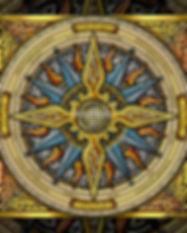 Celtic-Compass_art.jpg