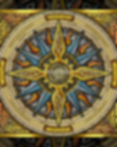 Celtic-Compass_art.jpg