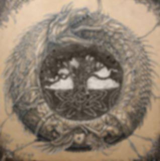 dragon tree.jpg