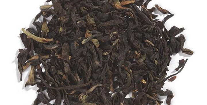 Frontier Organic Fair Trade Certified Assam (Flowering Orange Pekoe) 1 lb
