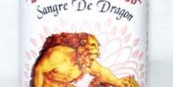 Dragon's Blood Wash