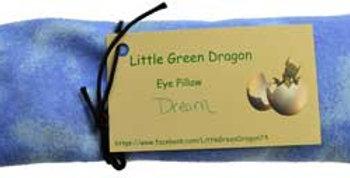 Dream Eye Pillow