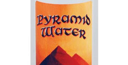 Pyramid Water