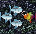 attitude-4023442_1280 pixabay.jpg