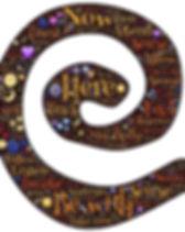 spiral-1000771_960_720 pixabay.jpg