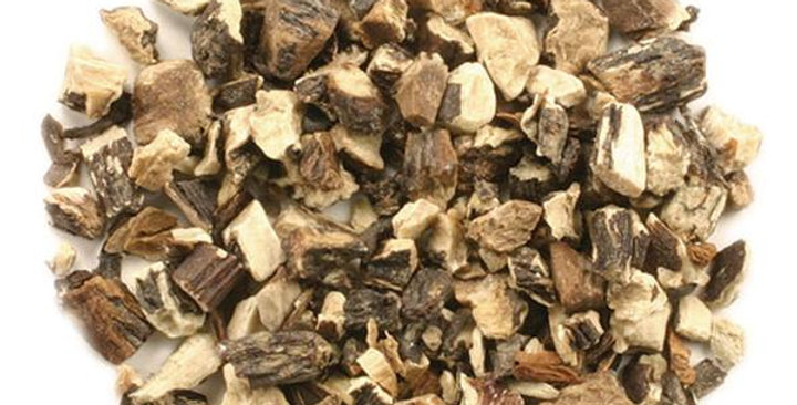 Frontier Organic Cut & Sifted Comfrey Root 1 lb