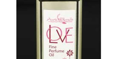Love Auric Blends
