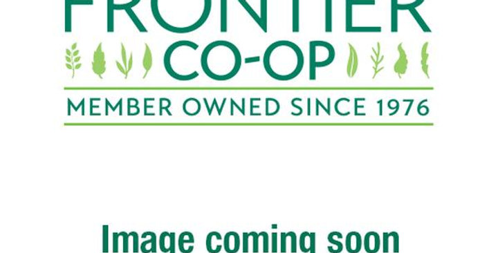 Frontier Organic Almond Extract 1 gallon