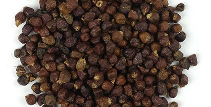 Frontier Whole Grains of Paradise Seed 1 lb