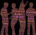 goodness-440313_960_720 pixabay.jpg