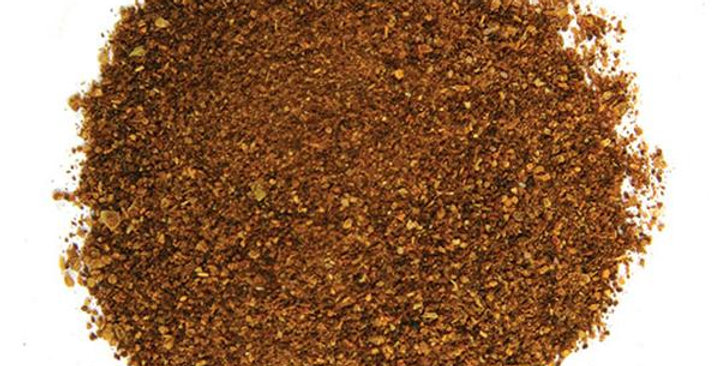 Frontier Organic Chili Powder Seasoning Blend 1 lb