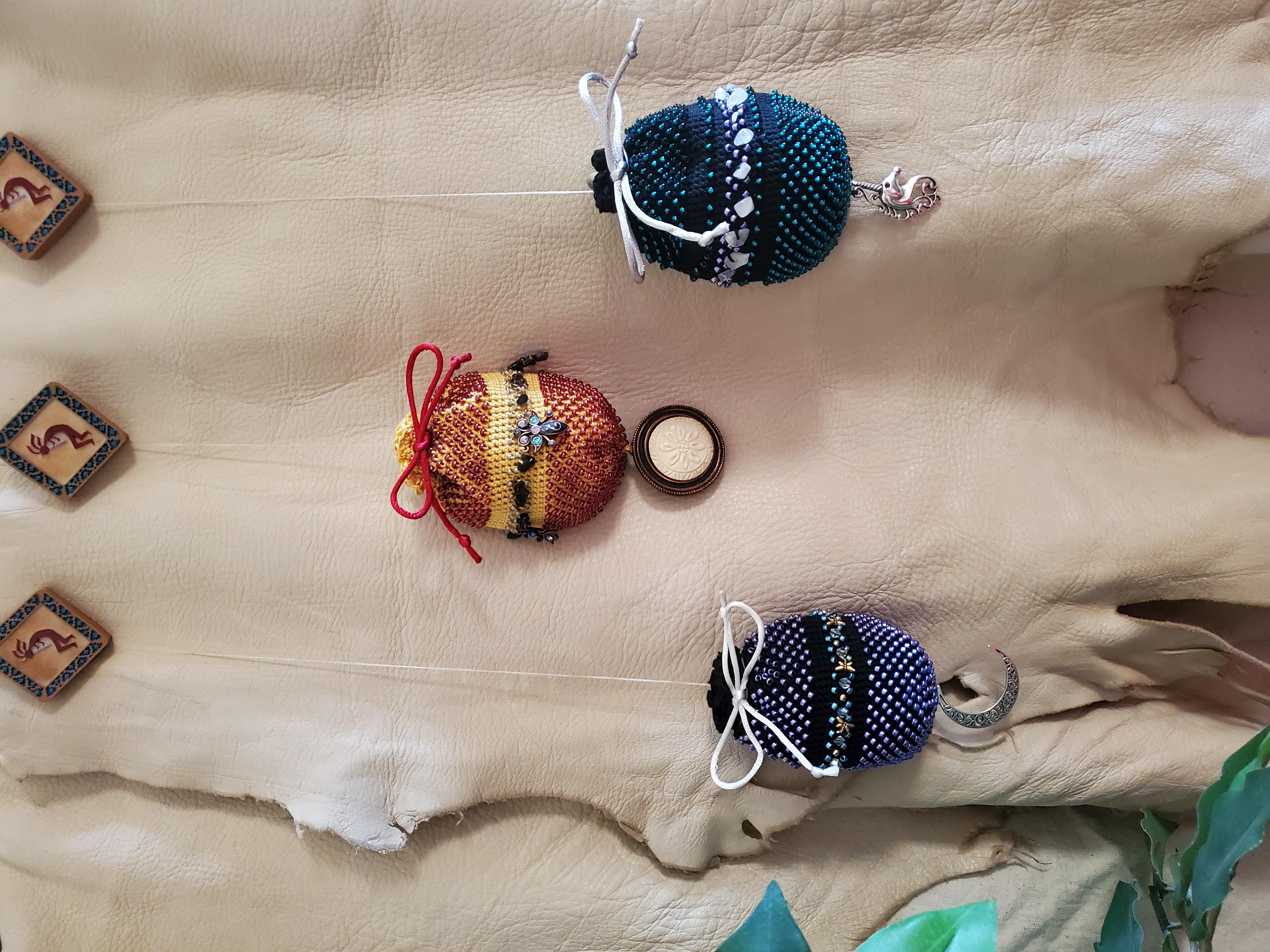 spirit bundle set 3