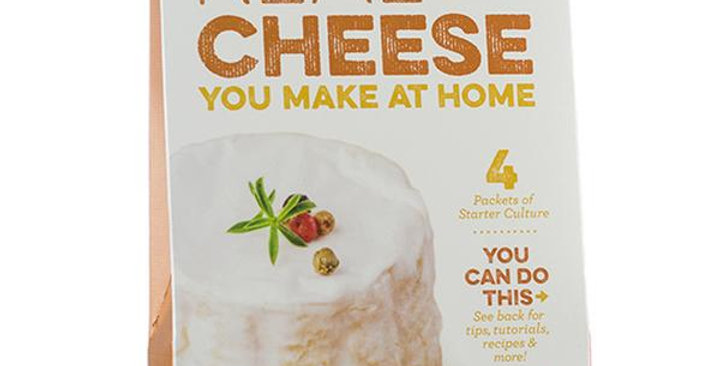 CULTURES FOR HEALTH CHEVRE STARTER CULTURE