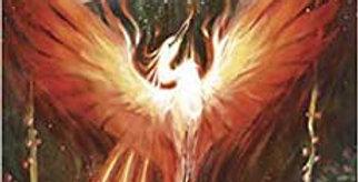2020 Magical Almanac by Llewellyn
