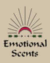 emotional scents.jpg