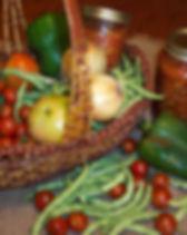 harvest-14417_960_720.jpg