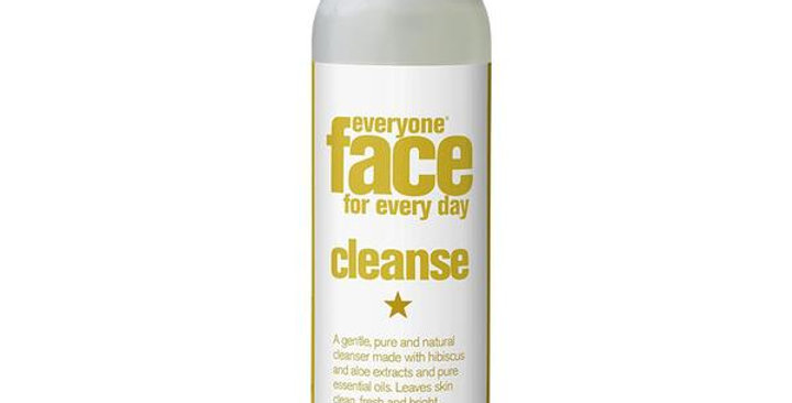 EVERYONE FACIAL CLEANSER 8 FL. OZ.