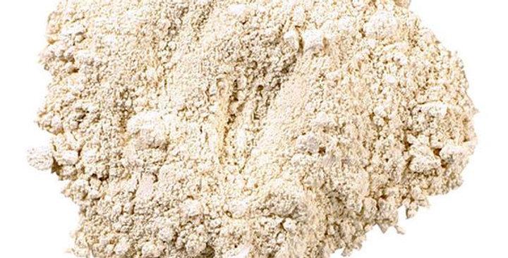 Frontier Kaolin Clay Powder 1 lb