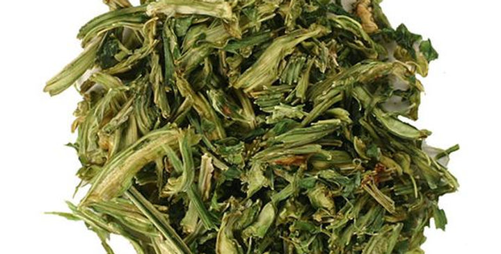 Frontier Organic Celery Leaf Flakes 1 lb