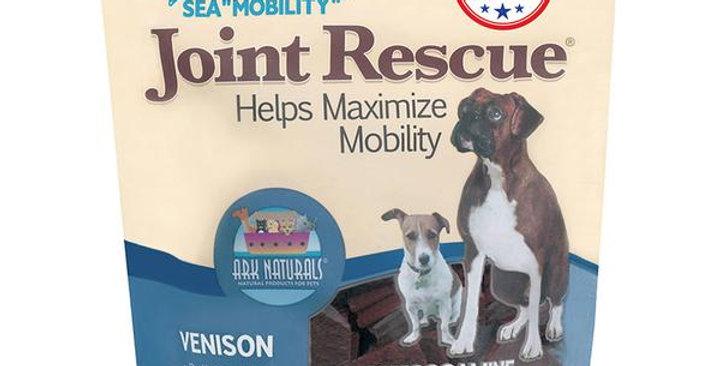 Ark Naturals Wheat & Corn Free Sea Mobility Venison Jerky 9 oz.