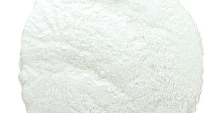 Frontier Aluminum-Free Baking Powder 5 lbs