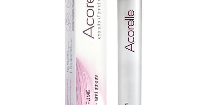 Acorelle Divine Orchid Roll-On Perfume 0.33 fl. oz.
