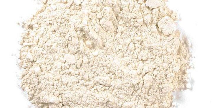 Frontier Bentonite Clay Powder 1 lb