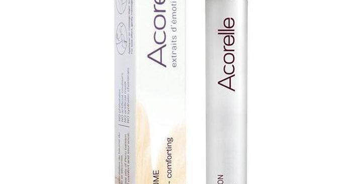 Acorelle Vanilla Blossom Roll-On Perfume 0.33 fl. oz.