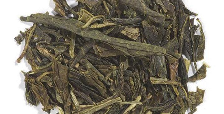 Frontier Organic Earl Grey Tea 1 lb