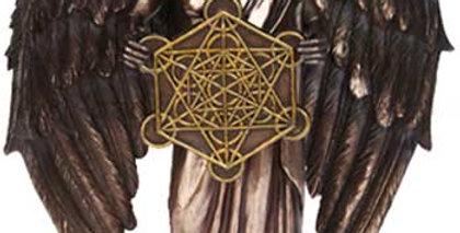 Metatron Angel