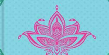 Little Bit of Meditation (hc) by Amy Leigh Mercree