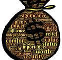 money-671295_960_720 pixabay.jpg