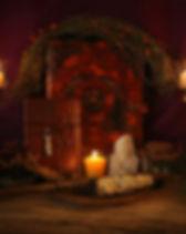 candle-3133631_960_720.jpg