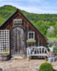 garden-shed-2341127_960_720.jpg