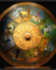 pagan_wheel_of_the_year_by_estruda-d2o95