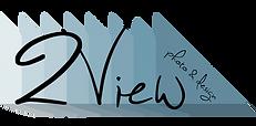 2014-full-logo.png