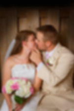 Weddings, bride and groom, capture each detail from their day put int an album.