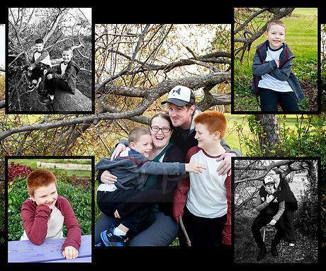 20x24 collage final.jpg