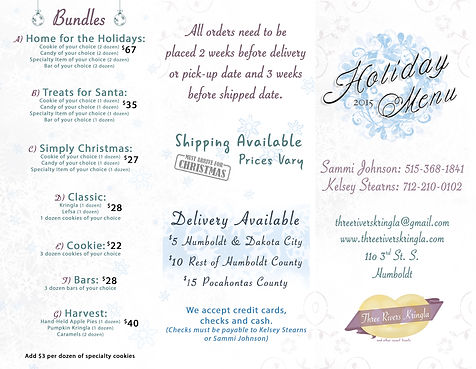 Holiday Menu - outside.jpg