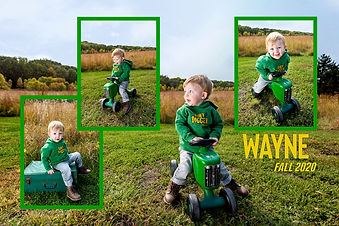 Wayne Collage 4x6 .jpg