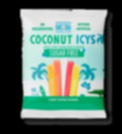 Coconut-3D-FOP.png