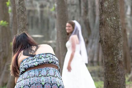 me at kindels wed..jpg